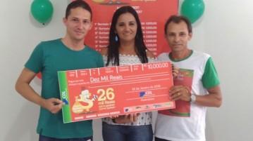 cdl-premio1