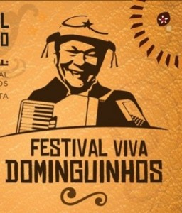 Festival-Dominguinhos