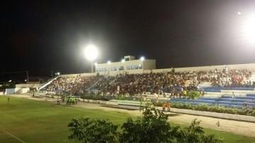 arena21