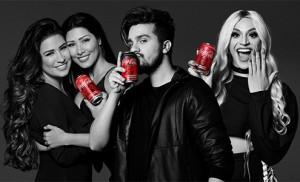 Coca-FanFeat