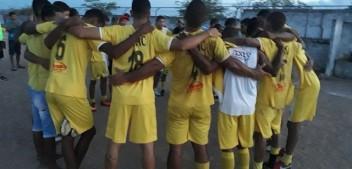 Riachão: Dois jogos emocionantes abrem as semifinais da I Copa Jacuípe