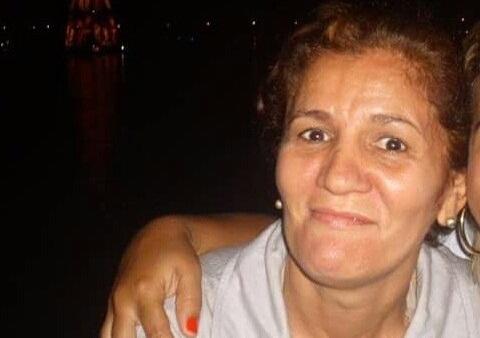Riachão: Mulher natural de Barreiros está desaparecida no Rio desde 2017