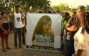 nira-enter