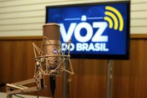 voz-brasil
