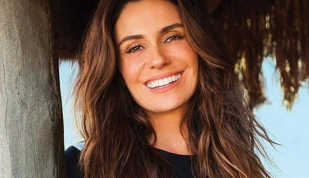 Riachão: Chula de Manezinho é cantada por Giovanna Antonelli em novela da Globo