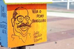 joao-ubaldo1