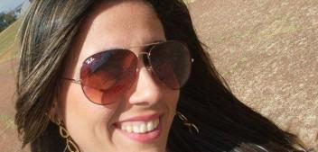 Jovem filha de tradicional ouvinte da Rádio Jacuípe morre em Salvador