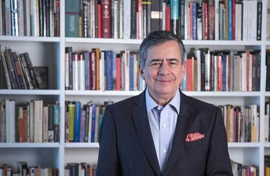 Paulo Henrique Amorim é condenado no caso de racismo contra Heraldo Pereira