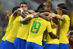 brasil-gol