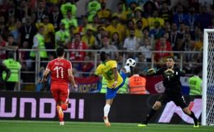brasil-paulinho