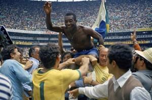 pele-1970