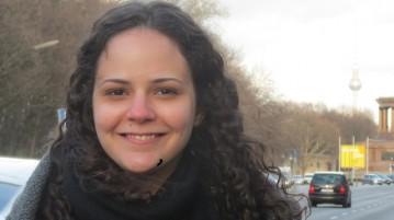 Gabriela Almeida 11