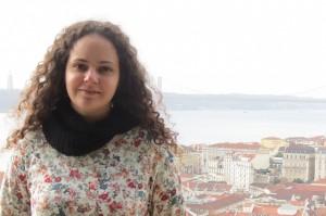 Gabriela Almeida 21
