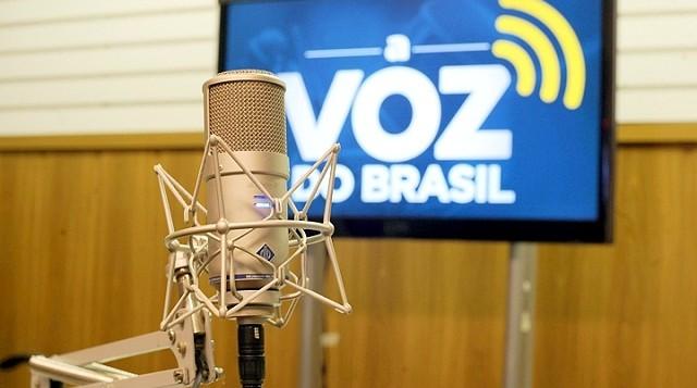 Brasília -