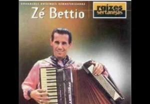 zebeito-sanfona