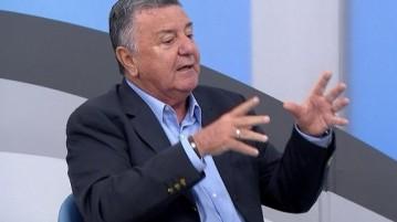 arnaldo-coleho