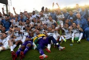 durante Vasco da Gama X Palmeiras,pelo campeonato brasileiro,em Sao Januario,RJ 24/11/2018 Foto: Sergio Barzaghi/Gazeta Press