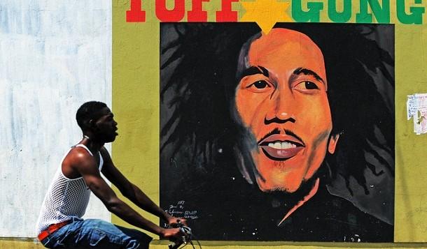 Estilo Reggae entra para lista de Patrimônio Imaterial da Humanidade