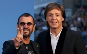 beatles-ringo-paul