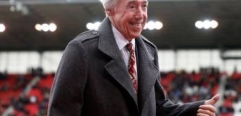 Morre Gordon Banks, autor da 'Maior Defesa da História do Futebol'; confira