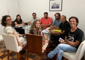 Reuniao-com-produtores-de-cinema-da-Bahia