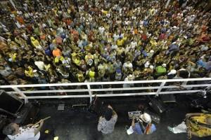 Armandinho_Carnaval Salvador 2018_Foto_Jefferson Peixoto_Secom_Pms