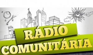 radio.comunitaria