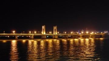 ponte-juazeiro
