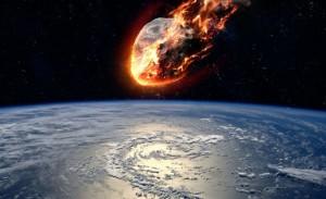 meteorito(1)