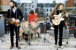Beatles-despedida