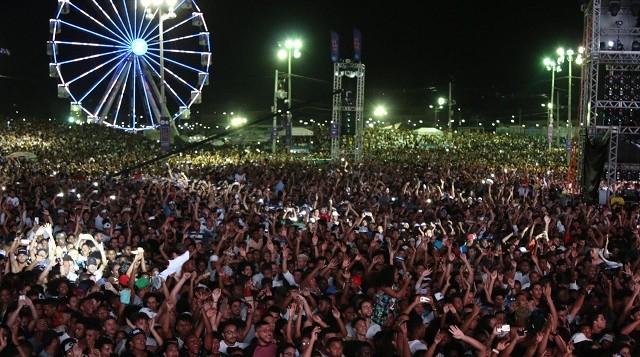 Festival da Virada 2018_Fot Bruno Concha_Secom_Pms 5
