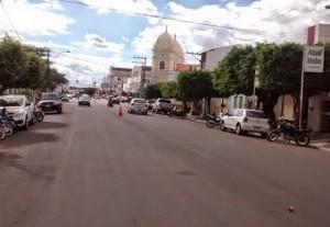 RIACHAO_CENTRO_132240960