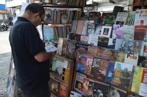 feira-literaria-capa
