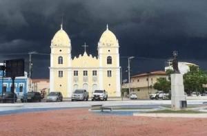 igreja-chuva