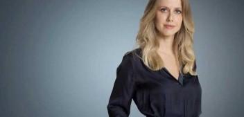 Gabriela Prioli deixa CNN Brasil após ser destratada por apresentador