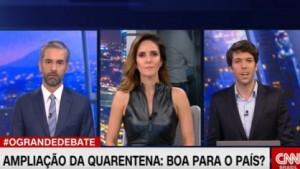 caio-coppolla-cnn-brasil-418x235