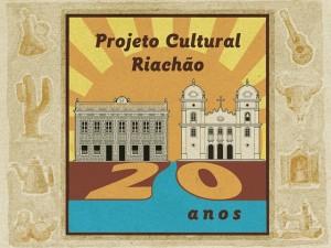 logomaeca_projeto_folder