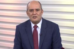 roberto-fernandes-reproducao-tv-mirante