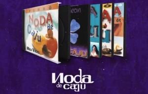 Noda_