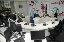 radio-globo-sao-paulo-foto-amantes-do-radio-reproducao