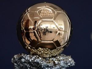 bola-de-ouro2