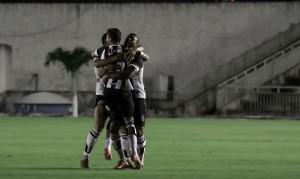 botafogo_da_paraiba