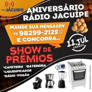 jacuipe33anos