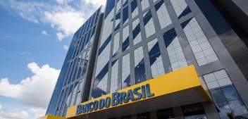 Banco do Brasil vai fechar 112 agências e desligar 5 mil funcionários