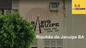 radio-jacuipe
