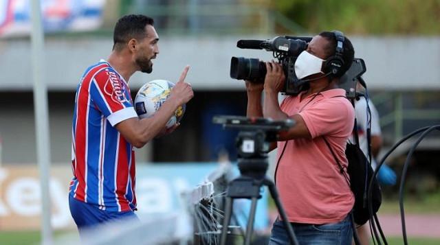 750_ecbahia-copa-do-nordeste-gols-fantastico-futebol-esporte_2021329231696