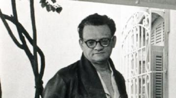 Jose-Lins-do-Rego-2