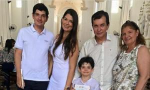 orlandina-familia