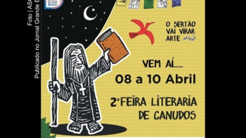 Cartaz-anuncia-II-Feira-Literaria-de-Canudos-20210405-678x381-1