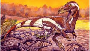 aratasaurus-museunacionali2-maurilio-oliveira-ilustracao-
